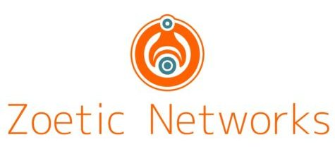 Zoetic Networks